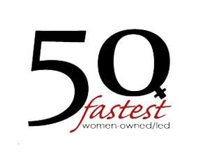 (PRNewsfoto/Women Presidents' Organization)