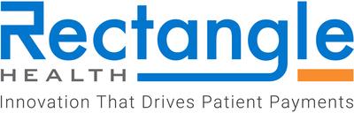 Current Rectangle Health Logo