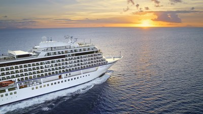 The new 2021-2022 Viking World Cruise, setting sail on December 24, 2021, will span 136-days, 27 countries and 56 ports with overnights in 11 cities. The itinerary will include three new ports of call for Viking, including Phillip Island and Eden, Australia, as well as Yangon, Myanmar. For more information, visit www.viking.com.