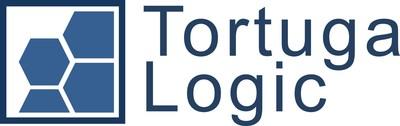 Tortuga Logic Logo