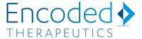 Encoded Therapeutics, Inc. Logo (PRNewsfoto/Encoded Therapeutics, Inc.)