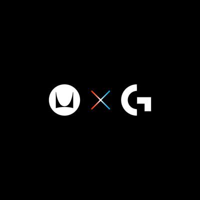 Herman Miller x Logitech G