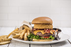 Hard Rock Cafe® Announces Free Delivery Promotion Through July 28 In Partnership With Grubhub