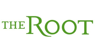 (PRNewsfoto/The Root)