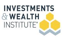 Investments & Wealth Institute (PRNewsfoto/Investments & Wealth Institute)