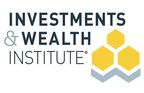 The Investments & Wealth Institute Issues Advisor-Challenge...