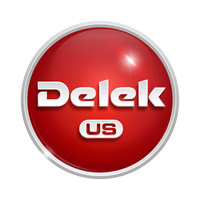 Delek US Logo (PRNewsfoto/Delek US Holdings, Inc.)