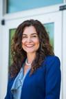 Ladan Eshkevari Honored as 2020 Star Nurse by The Washington Post