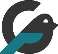 GoodFinch Logo
