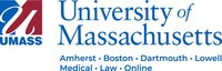 University of Massachusetts Online Logo