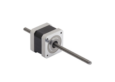 APES17 Linear Actuator