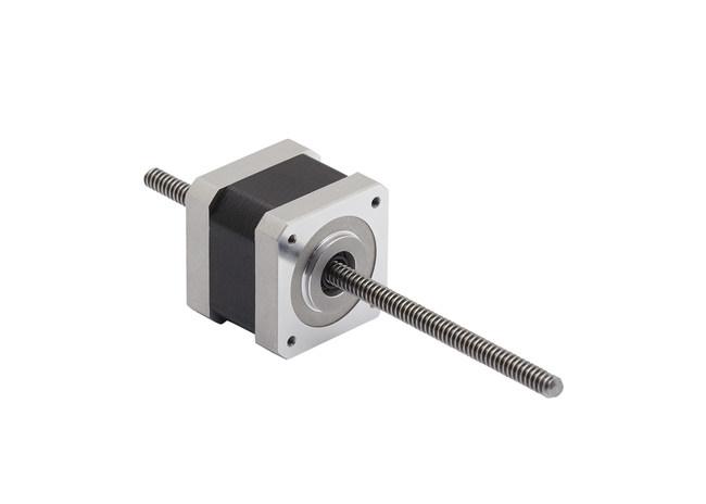 APES17 Linear Actuator