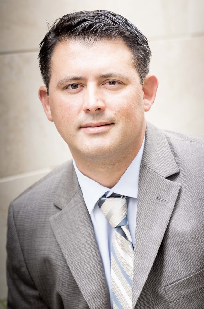 Joe Anfuso - Tower 16 Capital Partners