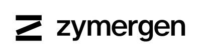 Zymergen Logo (PRNewsfoto/Zymergen)