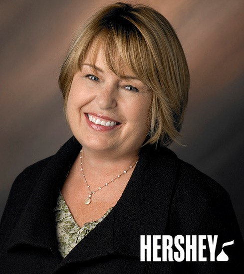"""Join a live webcast with Jill Baskin, CMO, The Hershey Company about """"What's Now in Marketing"""" Tuesday, July 28th at 1:00 PM EDT. Hosted by Monet Founder/ CEO Dr. Anurag Bist and COO Barry Krause, we will cover new realities of marketing in a world changed forever by the pandemic, diversity and #BLM, the rise of the in-house agency and continuing digital transformation -- from media strategy and content to analytics. Hear from someone who is doing it right."""