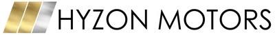 HYZON Motors: Hydrogen mobility as a service.