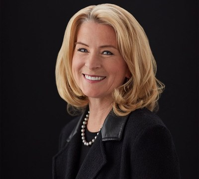 Paige Erickson, Managing Director, EMEA and Head of Global Business Development at Workfront