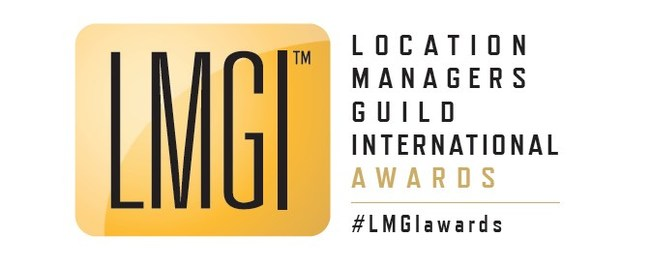 Location Managers Guild International (LMGI)