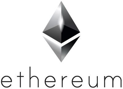 Ethereum Blockchain (PRNewsfoto/Alternet Systems, Inc.)