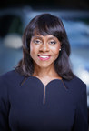 Brand Builder and Media Veteran Wonya Lucas Named President and Chief Executive Officer, Crown Media Family Networks