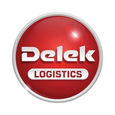 Delek Logistics Partners, LP Increases Quarterly Cash Distribution to $0.905 per Common Limited Partner Unit