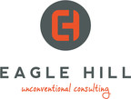 Eagle Hill Expands Healthcare Footprint with Business Transformation Services for U.S. Food and Drug Administration