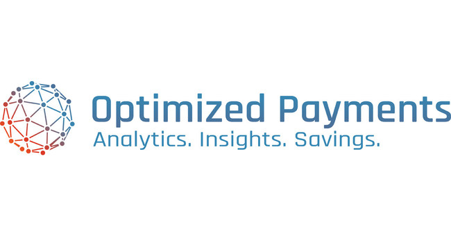Optimized Payments Logo