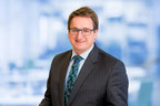 David Linke to become Global Head of Tax and Legal practice