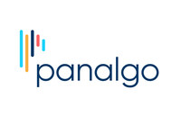 (PRNewsfoto/Panalgo)