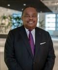 Gregory E. Deavens Named Chairman of Hartford HealthCare Board