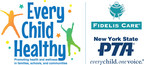 New York State PTA And Fidelis Care Launch New 'Every Child Healthy' Program For Families