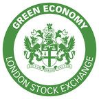 TI Fluid Systems is Awarded the London Stock Exchange's Green Economy Mark