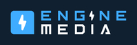 Engine Media: Esports News Gaming