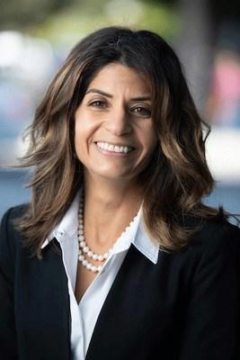 Christine Stephanos, President & Chief Pharmacy Officer