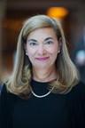 Fragrance Creators Welcomes Lisa Pankiewicz of The Clorox Company to Board of Directors
