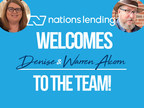 Nations Lending Expands its Footprint Again in The South, This Time in Georgia