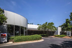 TerraCap Management Acquires Cobb Corporate Center & Northwoods Commons for $27,600,000