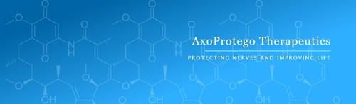 AxoProtego Therapeutics