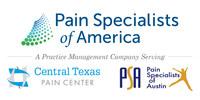 (PRNewsfoto/Pain Specialists of America)