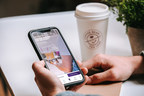 The Coffee Bean & Tea Leaf® Brand Launches Fresh New Rewards App And Direct Delivery