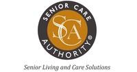 Senior Care Authority