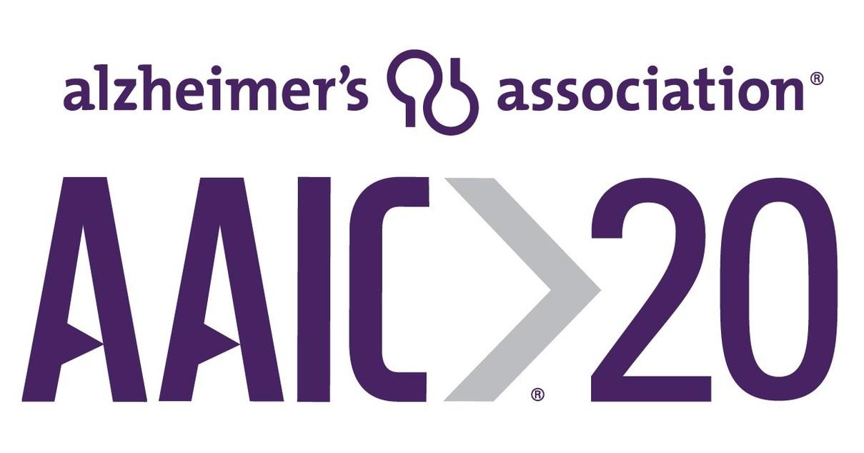 Internationale Alzheimer Konferenz 2020 Schutzimpfungen Gegen Grippe Und Pneumokokken Konnten Das Risiko An Alzheimer Demenz Zu Erkranken Verringern