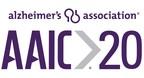 De la Conferencia Internacional de la Asociación del Alzheimer 2020: El impacto de la COVID-19 y la pandemia global sobre la investigación de la enfermedad de Alzheimer, el cuidado a largo plazo y el cerebro