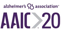 AAIC_2020_Logo