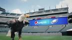 """""""The Pepsi® Has Landed"""" Back In Philadelphia"""