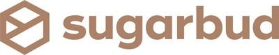 Sugarbud Craft Growers Corp. Logo (CNW Group/Sugarbud Craft Growers Corp.)