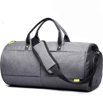 Samsara Nano-Bag