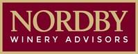 Nordby Winery Advisors Logo