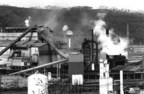 Mesothelioma Victims Center Has Endorsed Attorney Erik Karst of Karst von Oiste to Make Certain a Steel Mill or Factory Worker with Mesothelioma -- Nationwide Receives the Best Possible Compensation Results -- Please Don't Get Shortchanged