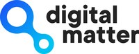 Digital Matter Logo